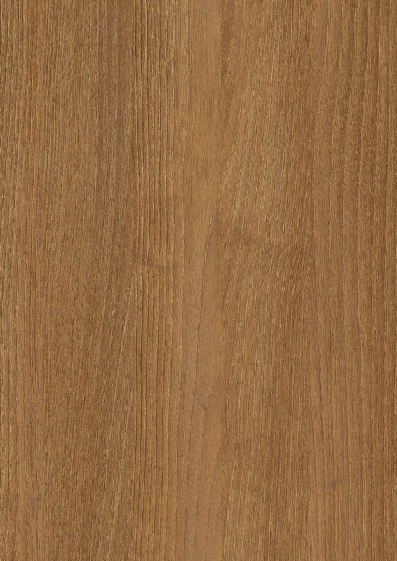 H1251 ST9 Natural Brown Branson Robinia