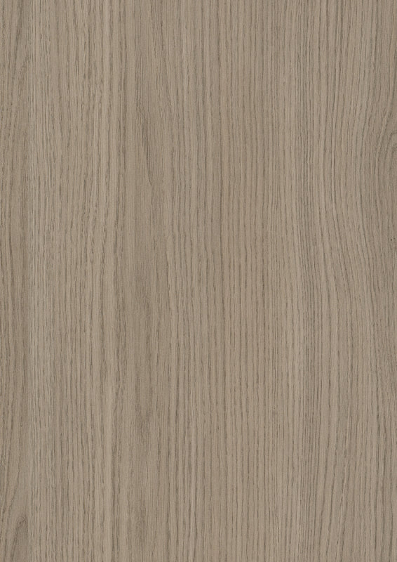 H3158 ST22 Grey Vicenza Oak