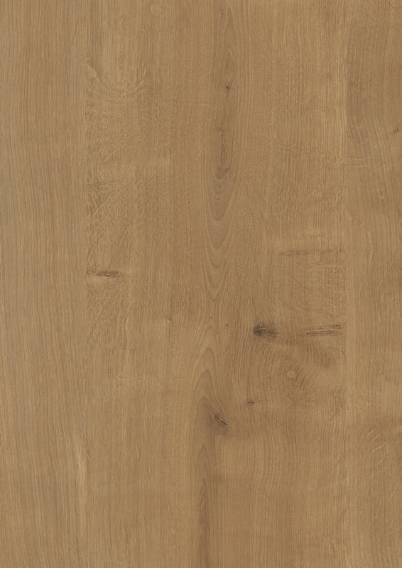 H3303 ST10 Natural Hamilton Oak