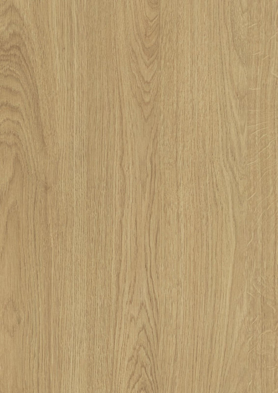 H3395 ST22 Natural Corbridge Oak