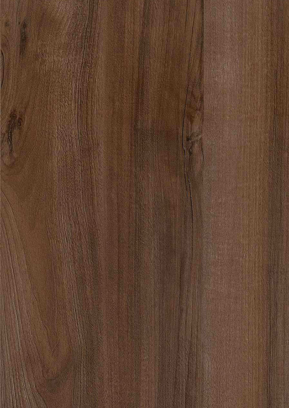 H3702 ST10 Tobacco Pacific Walnut