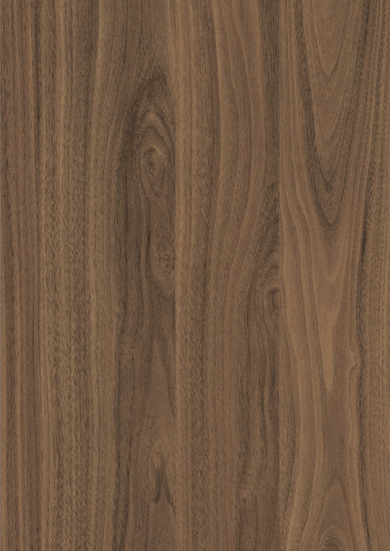 H3710 ST22 Natural Carini Walnut