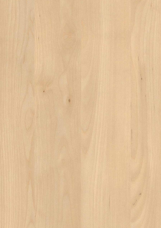H3840 ST9 Natural Mandal Maple